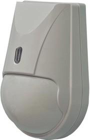 Пирон-4Д извещатель оптико-электронный с помехозащищенностью от домашних животных весом до 20 кг