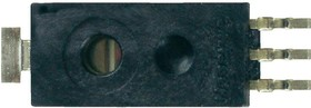 HIH-5030-001, Датчик влажности