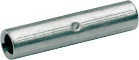 Гильзы алюминиевые 240/300 мм2