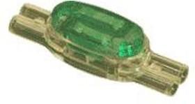 HJKT8 2044B, Скотч-лок на кабель