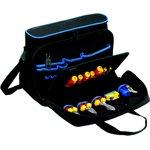KL905B15 Проф. сумка для хранения и переноски ноутбука и ...