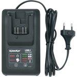 LGML1 Зарядное устройство для Li-Ion аккумуляторов 10,8 В от ...
