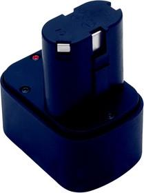 Ni-MH Аккумулятор 9,6 В для инструментов серии KLAUKE-Mini
