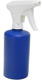 """Ручная помпа """"Special"""". для очистителя Cleaner S, очистителя тормозов и ржавчины."""