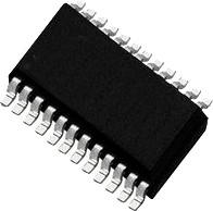ACS709LLFTR-35BB-T, Датчик тока [QSOP24]