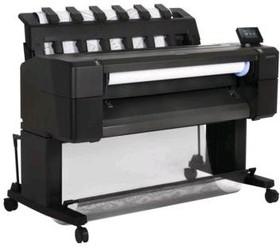 Плоттер HP Designjet T930 [l2y21a]