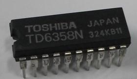 TD6358N
