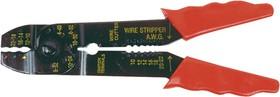 32D402, Клещи для кабеля, 200 мм
