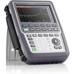 ZPH, Анализатор антенно-кабельных систем 2МГц - 3ГГц (Госреестр)