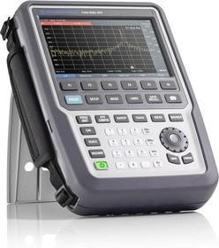 Фото 1/5 ZPH, Анализатор антенно-кабельных систем 2МГц - 3ГГц (Госреестр)
