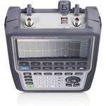Фото 2/5 ZPH, Анализатор антенно-кабельных систем 2МГц - 3ГГц (Госреестр)