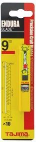 Фото 1/2 LB30CD, Набор лезвий Endura Blade 9мм/10шт для ножей LC-301,302,303,305