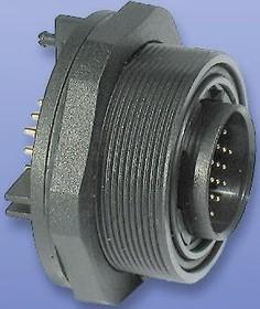 PX0708/S/25