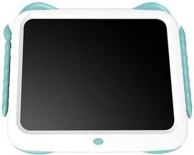 Фото 1/5 Графический планшет Xiaomi Wicue 12 белый/голубой