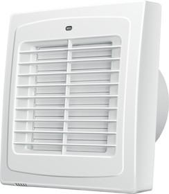 Вентилятор Auto 125