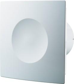 Вентилятор Hi-Fi 125 T