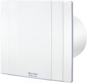 Вентилятор Quatro 100