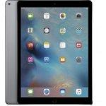 "Планшет APPLE iPad Pro 12.9"" 128Gb Wi-Fi ML0N2RU/A, 4GB ..."