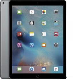 "Планшет APPLE iPad Pro 12.9"" 128Gb Wi-Fi ML0N2RU/A, 4GB, 128GB, iOS темно-серый"