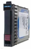 "Жесткий диск HPE 1x400Gb SAS 10K J9F37A 2.5"""