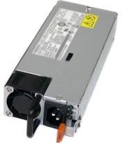 Блок питания Lenovo System x 900W High Efficiency Platinum (00KA098)