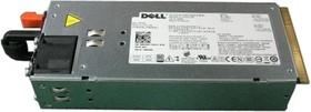 Блок питания Dell 750W for 13G Kit (450-AEBN)