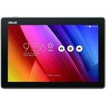 Планшет ASUS ZenPad Z300CG-1A047A, 1GB, 8GB, 3G ...