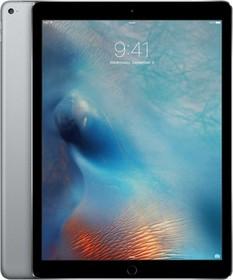 "Планшет APPLE iPad Pro 12.9"" 32Gb Wi-Fi ML0F2RU/A, 4GB, 32GB, iOS темно-серый"