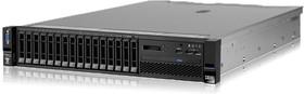 Адаптер Lenovo System x3650 M5 PCIe Riser 2x8 FH/FL + 1x8 FH/HL Slots (00KA498)