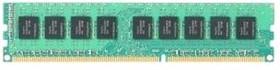 Память DDR3L Kingston KVR16LR11S8/4 4Gb DIMM ECC Reg 1600MHz