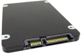 """Накопитель SSD Fujitsu 1x100Gb SATA для RX300S8/RX200S8 S26361-F5225-L100 2.5"""""""