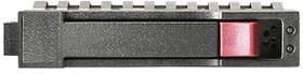 Накопитель SSD HP 1x240Gb SATA (756651-B21)