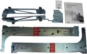 Рельсы Dell Versa Rack for 3rd party for PV MD1200 (770-11004-1)