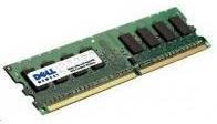 Память DDR4 Dell 370-ABUK 16Gb DIMM ECC Reg PC4-17000 2133MHz