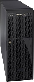 "Платформа Intel Original P4308RPLSHDR 3.5"" C226 1G 2P 2x460W (P4308RPLSHDR 942047)"