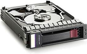 "Жесткий диск Lenovo 1x600Gb SAS 10K для Storage S2200/S3200 00MM700 2.5"""