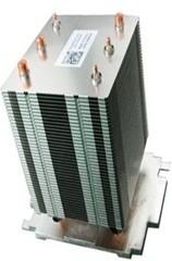 Радиатор Dell PowerEdge R630 160W KIT (412-AAFC)