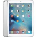 "Планшет APPLE iPad Pro 12.9"" 32Gb Wi-Fi ML0G2RU/A, 4GB ..."