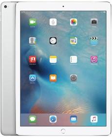 "Планшет APPLE iPad Pro 12.9"" 32Gb Wi-Fi ML0G2RU/A, 4GB, 32GB, iOS серебристый"