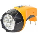 GARIN LUX Accu 7 LED универсальный (12508)