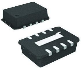 ADA4084-2ACPZ-R7, Операционный усилитель, двойной, 2 Усилителя, 15.9 МГц, 4.6 В/мкс, 3В до 30В, ± 1.5В до ± 15В