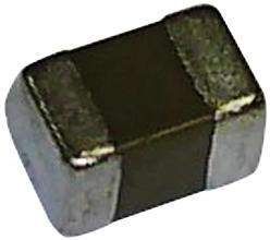 C0805C476M7PACTU, Многослойный керамический конденсатор, 47 мкФ, 4 В, 0805 [2012 Метрический], ± 20%, X5R, серия C