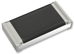 Фото 1/2 ERJPA3F3000V, SMD чип резистор, толстопленочный, 0603 [1608 Метрический], 300 Ом, Серия ERJPA3, 150 В