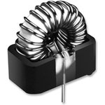 Фото 3/3 PE-92116KNL, Inductor Power Toroid 49.1uH/55uH 20% 7A 0.017Ohm DCR RDL