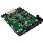 Плата расширения Panasonic KX-NS5290CE PRI30/E1 (PRI30/E1)