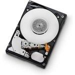 "Жесткий диск HGST Ultrastar C10K900 HUC109030CSS600, 300Гб, HDD, SAS 2.0, 2.5"" [0b26011]"