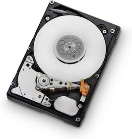"Жесткий диск HGST Ultrastar C10K900 HUC109060CSS600, 600Гб, HDD, SAS 2.0, 2.5"" [0b26013]"