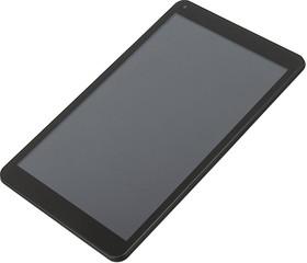 Планшет IRBIS TZ93, 1GB, 8GB, 3G, Android 4.4 черный