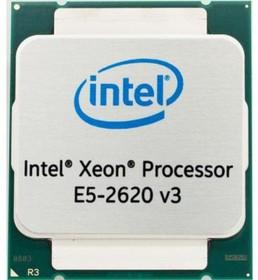 Процессор для серверов INTEL Xeon E5-2620 v3 2.4ГГц