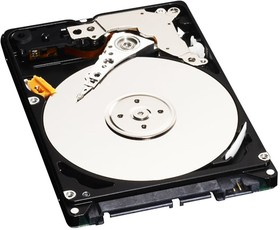"Жесткий диск Lenovo 1x300Gb SAS 10K для ytn 90Y8877 2.5"""